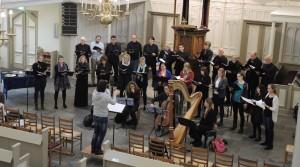 Adveniat Musica 2017-05-04