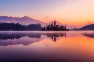 Morgenschemering-360x237