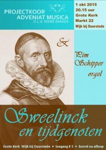 Poster-AM-Sweelinck-01-10-2015